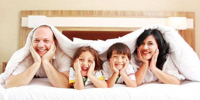 cara-mudah-mencapai-cita-cita-finansial-keluarga-anda